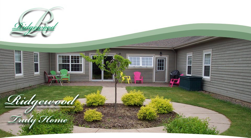 Lifestyle Home Care Riverside Ca